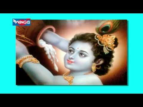 Om Namo Bhagavate Vasudevaya -Krishna Dhun Full Bhajan-By Vithal Dhyama