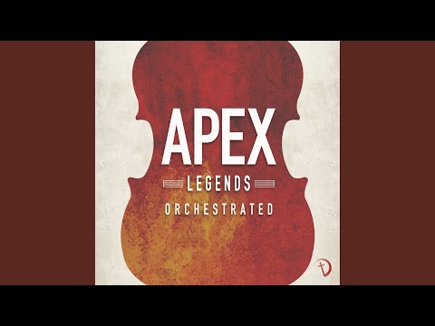 Apex Legends Theme Orchestrated - 동영상