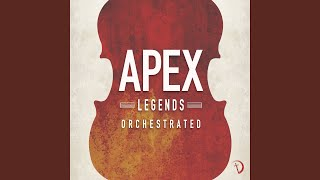 Apex Legends Theme Orchestrated