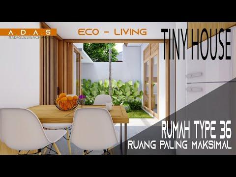 desain-rumah-type-36-agar-terlihat-luas-ii-living-big-in-a-tiny-house