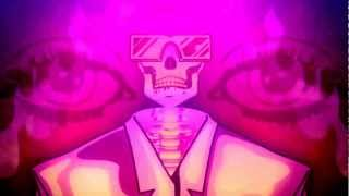 Captain Murphy - The Ritual