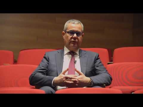 TIEF - Turin Islamic Economic Forum 2017