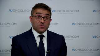 Pazopanib and pembrolizumab: a dangerous combination for the treatment of RCC