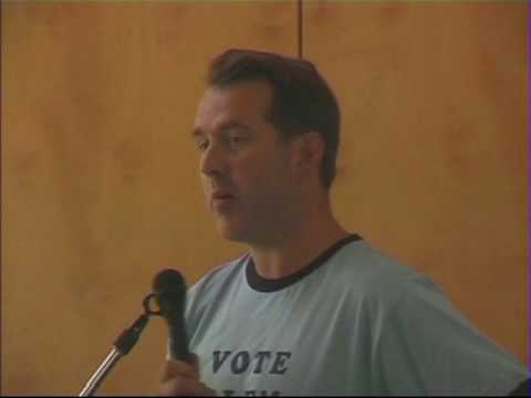 Bent TV Archive: SQ S3 Ep6   23OCT2006 (VGLRL candidates)