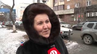Архитектурно-строительный форум Сибири 2015(, 2015-01-26T02:14:04.000Z)