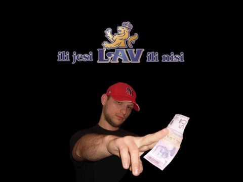"NAISS GUY -  sLAVa bez LAVa? ....od autora ""50 dinara"""