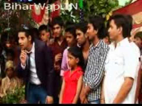hair band wali www.harnathpur.tk