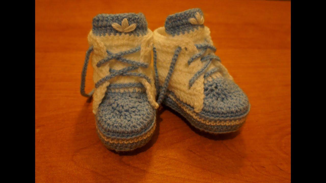 вязание юбок крючком с точными схемами для девочки 2.2 годика