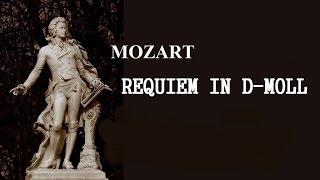 1980 モーツァルト 「レクィエム」 ニ短調 k.626   MOZART 《REQUIEM》