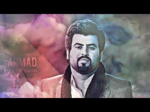 Mohsen & Ahmad _ Qatar _ Mix