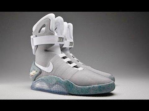 immagini di scarpe della nike