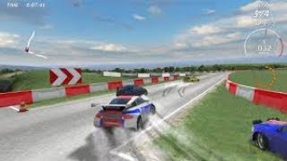 Rally Fury Car Racing Games 3D Race 2 Best Offline Games for Android Or ios