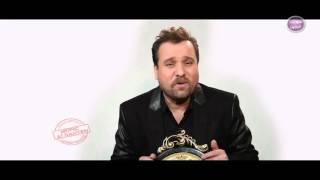فيديو كليب صلاح حسن ناسي عيد الحب 2016 كامل HD 720p / مشاهدة اون لاين