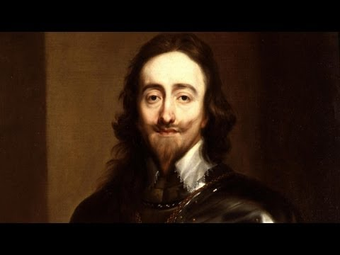 London-Derry Connections: The early years, 1613-1640 - Dr Ian Archer