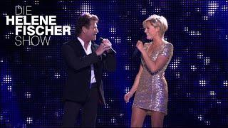 Helene Fischer, Peter Maffay - Nessaja