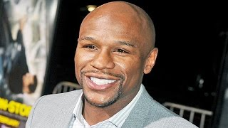 Top 10 Richest Boxers In The World