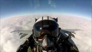 VFA-27 2012 Cruise Video Preview