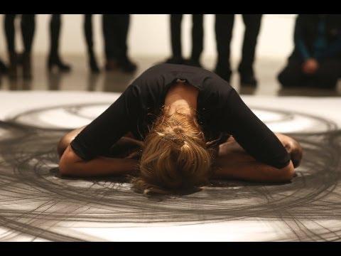 Heather Hansen  Ochi Gallery