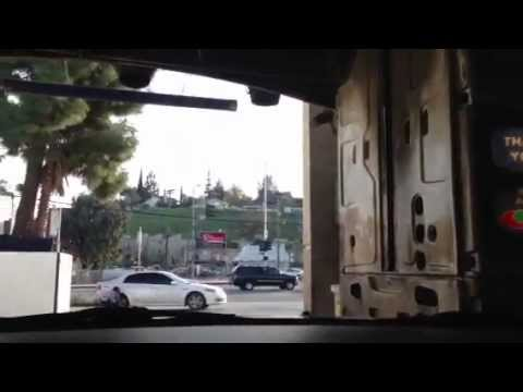 drive thru car wash winter visit youtube. Black Bedroom Furniture Sets. Home Design Ideas