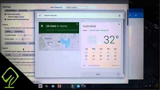 50+ Tips and Tricks on Google Chromebook of Chromebook Part 2 (Demo on Nexian Chromebook)