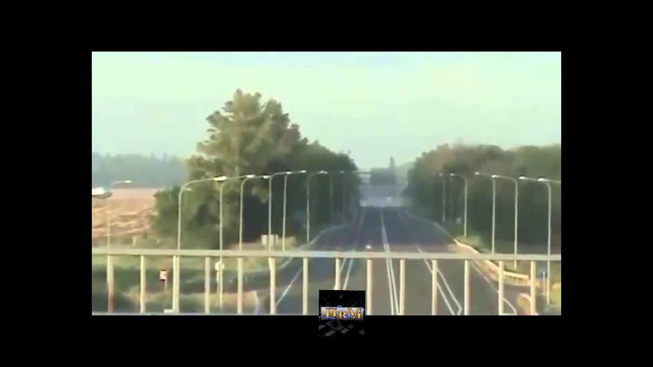 ШОКИРУЮЩЕЕ ВИДЕО!!! 18 06 2014   Луганск  минометный обстрел, ополченцы, идет бой, Украина