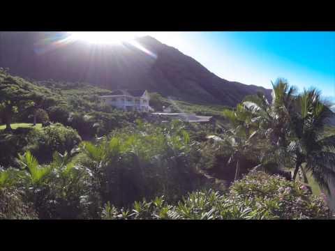 Mauna Olu 84-1079 Alahele St, Waianae HI 96792