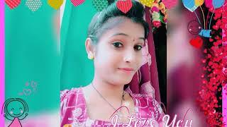 Kajal raghwani video