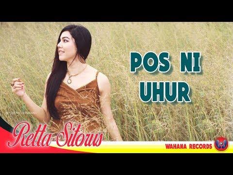Retta Sitorus - Pos Ni Uhur