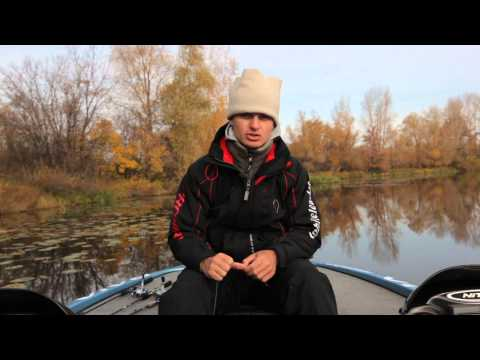 самые надежные рыболовные узлы для плетенки