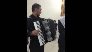 Свадьба !Город Кишинев ! Музыкальный подарок !