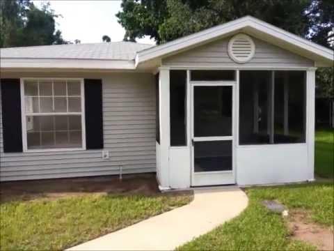 Houses For Rent Jacksonville Fl 1478 Golf Forest Blvd 32209