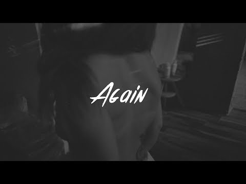 Noah Cyrus - Again (feat. XXXTENTACION) (Lyrics / Lyric Video)