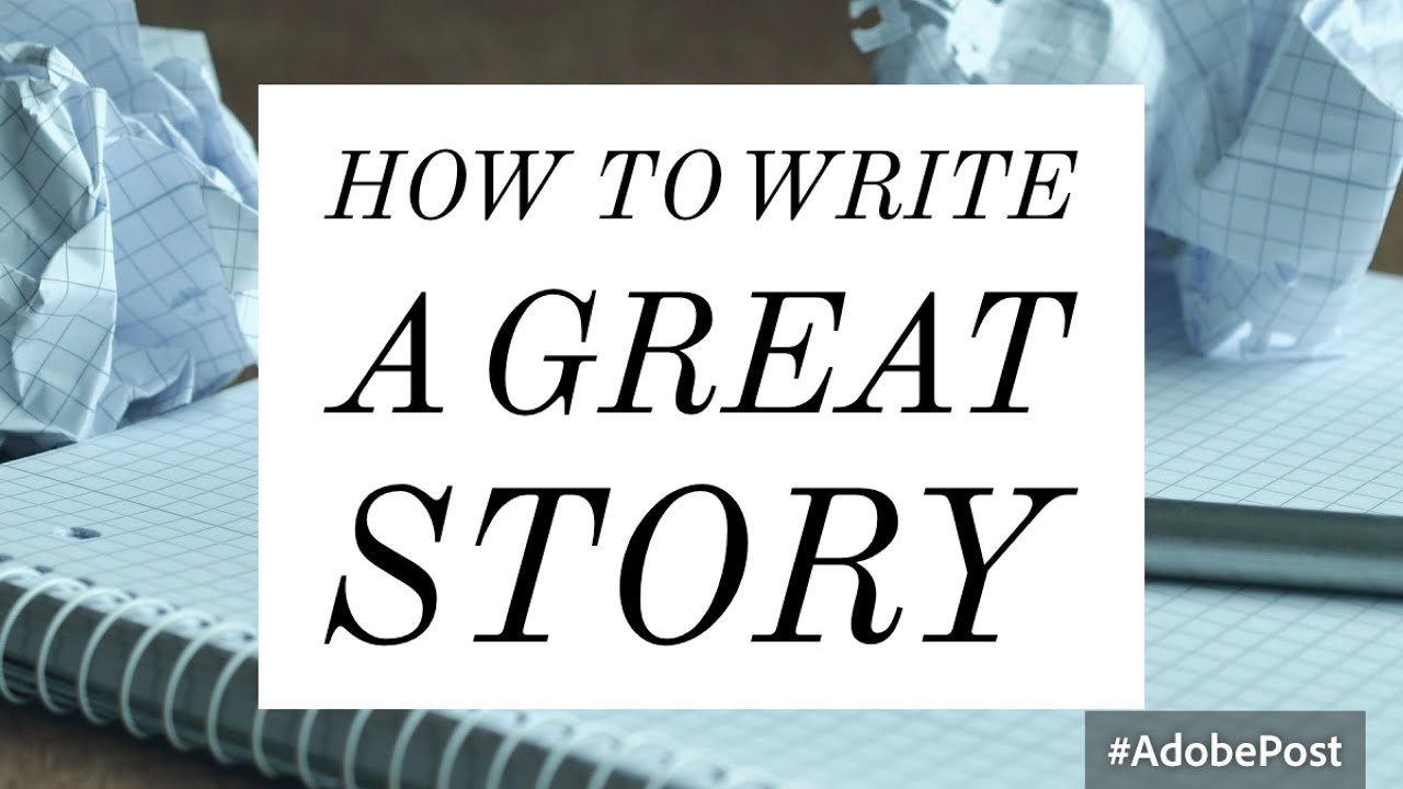 write a short mime story