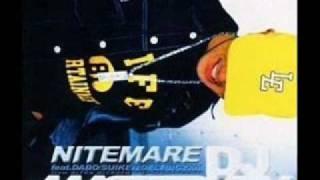 DJ MASTERKEY - NO CHASER (we need a drink) feat.HI-TIMEZ