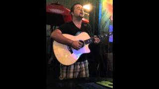 All of Me - Andy Hartin (John Legend cover)