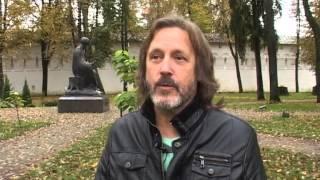 Паломнические поездки с Дмитрием(, 2013-11-19T17:48:50.000Z)