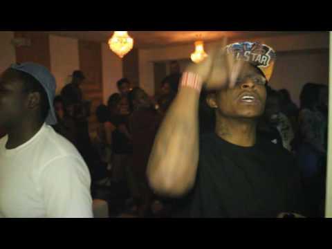 Club 3o Greensboro N.C || Shot & Edited By: 1TakeVisualz