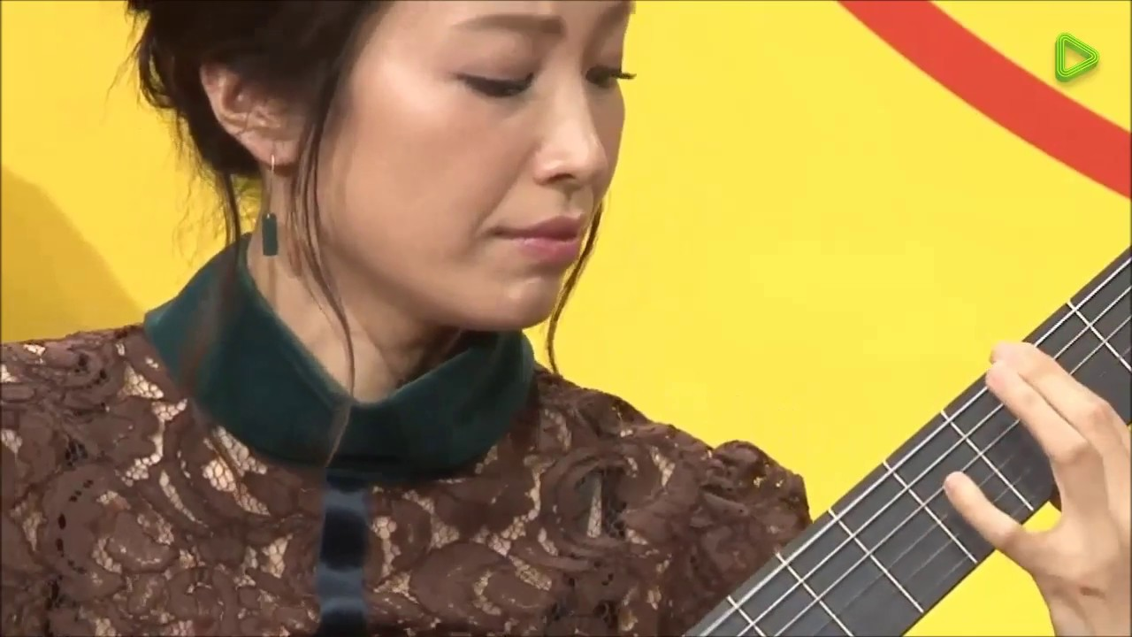 kaori muraji �������� the flowers are blooming youtube
