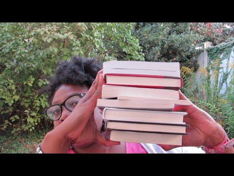 Ayiti peyi solèy Jeanty Azor from YouTube · Duration:  2 minutes 47 seconds