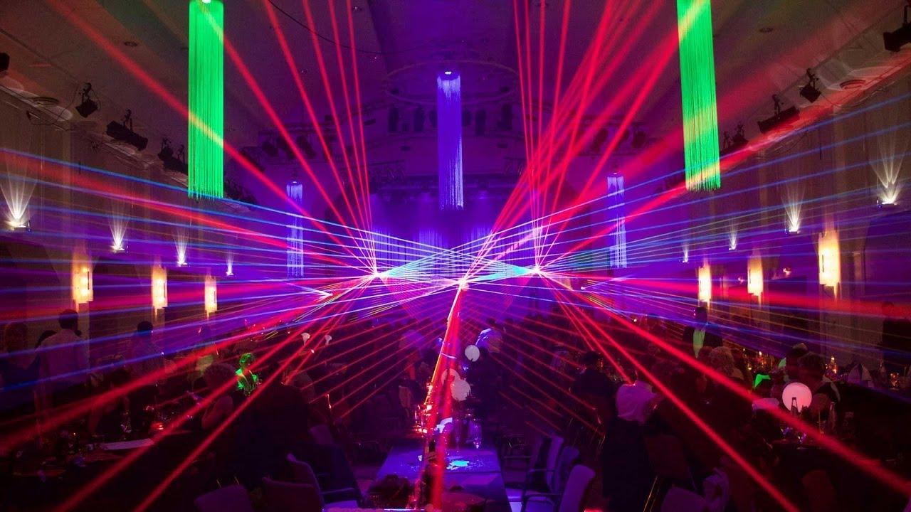 Deep Mix 2021 | Deep House, Vocal House, Nu Disco, Chillout #20