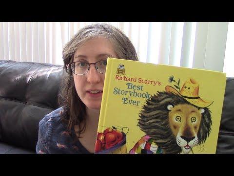 Homeschooling for Preschool, Sex Ed and Curriculum Talk
