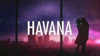 Instru Type Beat HAVANA INSPIRATION  Prod By Gold BeatMaker