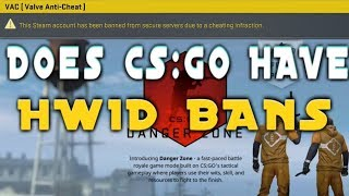 Fortnite Hwid Unbanner