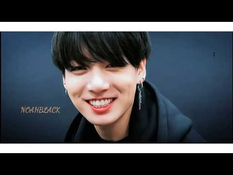 don't-say-you-still-love-me-jungkook-fmv