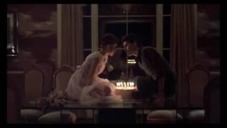 Sixteen Candles -  Final Scene