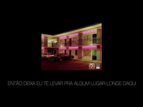 """MOB79 - """"Conexão 2.0"""" [Prod. Mind] (Lyric Video)"""