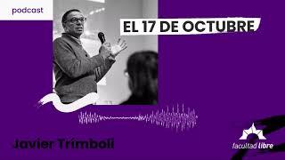 El 17 de Octubre   Javier Trímboli