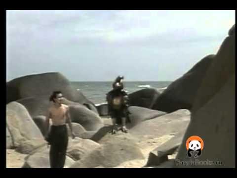 Truyện cổ tích Việt Nam - Phần 1 | Panda books