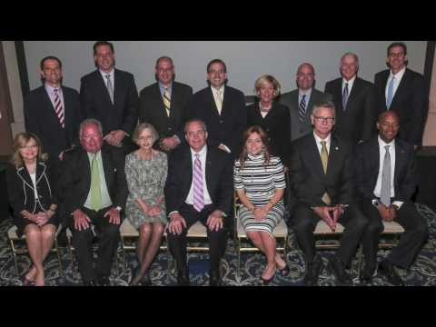 NJBIZ General Counsel Awards nominations 2017