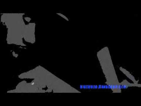 NiGE HOOD ft. Petey Green: DiC[e]YPHER (Car Freestyle) - CHARLOTTE RAP -